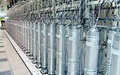 ۹۴ درصد مردم ایران انرژی هستهای را لازم میدانند