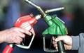 بازگشایی مدارس مصرف بنزین تهران را افزایش داد