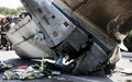 جزئیات تازه از سقوط ایران ۱۴۰؛ موتور از کار افتاده بود؛ سازنده هواپیما باید پاسخگو باشد