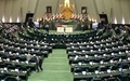 تشکر ۲۲۴ نماینده مجلس از مواضع  رئیس جمهوری در نیویورک