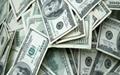 ماجرای تبانی بانک مرکزی و دلالان برای فروش ۱۱ میلیارد دلار ارز در دبی