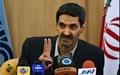 آغاز فاز طراحی هواپیمای ۱۵۰ نفره؛ انتقادات درباره هواپیمای ایران ۱۴۰ مستدل نیست