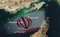 واکنش ایران به اظهارات وزیر خارجه امارات در سازمان ملل درباره جزایر سه گانه