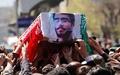 اعلام حکم ضارب آمر به معروف ؛ ضارب شهید خلیلی به قصاص محکوم شد