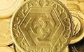 جدیدترین قیمت سکه، طلا و ارز در بازار ؛  سکه ۹۰۰۰ تومان گران شد