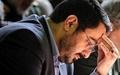 درخواست شاکیان تامین اجتماعی برای ارجاع پرونده مرتضوی به وزارت اطلاعات