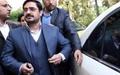 سعید مرتضوی: شرکتی به بابک زنجانی واگذار نکردم؛ به ملاقات احمدی نژاد میروم