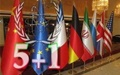 ایستادگی ایران موجب ارائه پیشنهادی جدید در مذاکرات هستهای شد