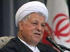 هاشمی: ائتلاف علیه داعش بدون ایران قطعا شکست میخورد