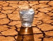 علائمی که نشان میدهد کم آب میخورید