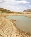 سد لار و لتیان فقط چند روز دیگر آب دارند