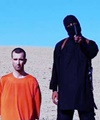 داعش دولت انگلیس را به نشست فوق العاده کشاند