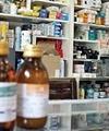 وضعیت دارو از بحران خارج شده است