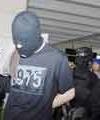 بازداشت مظنونان داعش در اندونزی