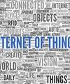 ایران نیروی انسانی و استعداد بالا در پیاده سازی اینترنت اشیا دارد