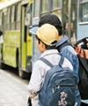 آمادگی حملونقل عمومی پایتخت برای فصل بازگشایی مدارس