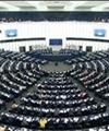 پارلمان اروپا به پیمان اقتصادی و سیاسی با اوکراین رای مثبت داد
