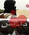 آزادی گروگانهای ترک اسیر داعش
