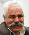 احمد بیگدلی درگذشت