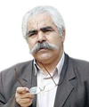 زندگینامه: احمد بیگدلی (۱۳۲۴ - ۱۳۹۳)