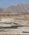 خبر بد برای تهرانیها؛ آب پشت سد لار تمام شد