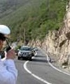 محدودیت ترافیکی اواخر شهریوردر راههای البرز اعلام شد