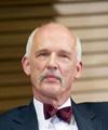 جریمه نقدی نماینده پارلمان اروپا به خاطر اظهارات نژادپرستانه