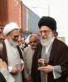 پیام تسلیت مقام معظم رهبری در پی درگذشت حجتالاسلام جباری