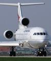 شرایط انتقال فرودگاه مهرآباد از زبان معاون شهردار تهران