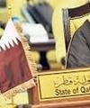 تحلیل دیلیتلگراف از دلایل تروریست دوستی قطر