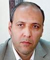 شهرداری آماده تحویل ۷۲ ساعته کارت بلیت شهروندی است