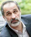 طرح معاذ الخطیب برای حل بحران سوریه با مشارکت ایران