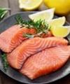کاهش ۵ کیلوگرم وزن به سبک مردم اروپای شمالی