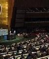 آغاز شصت و نهمین نشست سالانه مجمع عمومی سازمان ملل