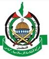 افزایش محبوبیت حماس در میان فلسطینیان