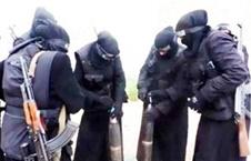 اختلاف و درگیری در گروه تروریستی داعش