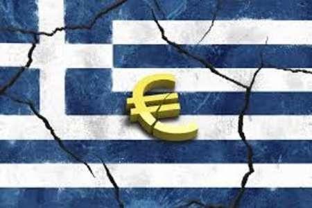 احتمال خروج یونان از منطقه یورو و نگرانی اروپاییها از پیامدهای آن