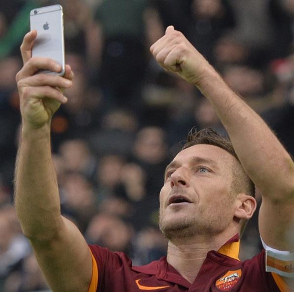 F.Totti