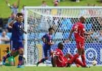 فوتبال ژاپن