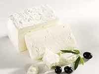 قیمت ماست و پنیر در آستانه نصف شدن