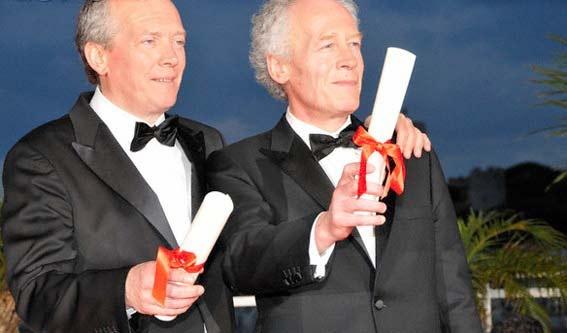 جایزه لومیر