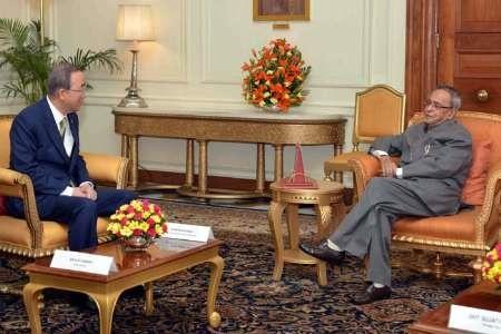 هند اصلاح ساختار سازمان ملل را ضروری دانست