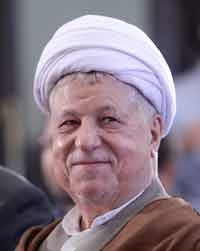 پیام هاشمی رفسنجانی به همایش اصلاحطلبان
