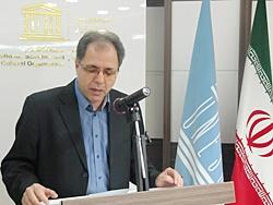 توسعه علمی ایران در حوزههای اپتیک و فتونیک چشمگیر است