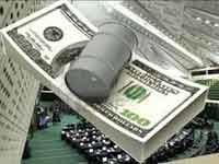 پیشنهاد مرکز پژوهشهای مجلس؛ قیمت نفت در بودجه ۹۴ بشکهای ۶۰ دلار