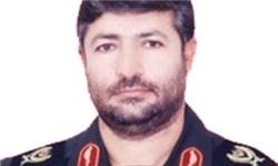 محمد علی الله دادی