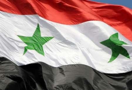موافقت سوریه با پیشنهاد روسیه برای برگزاری نشست مشورتی در مسکو