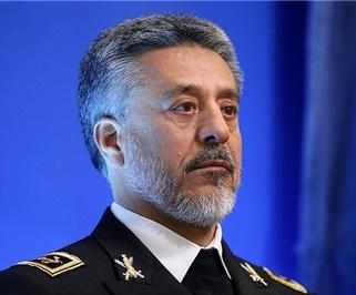 ایران و عمان رزمایش مشترک دریایی برگزار میکنند