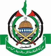پاسخ عملیاتی حماس به صهیونیستها