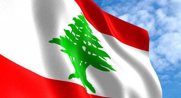 لبنان از رژیم صهیونیستی به شورای امنیت شکایت میکند